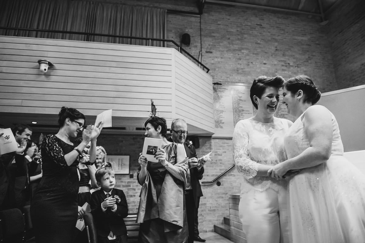 st-hildas-college-oxford-wedding (202 of 685)