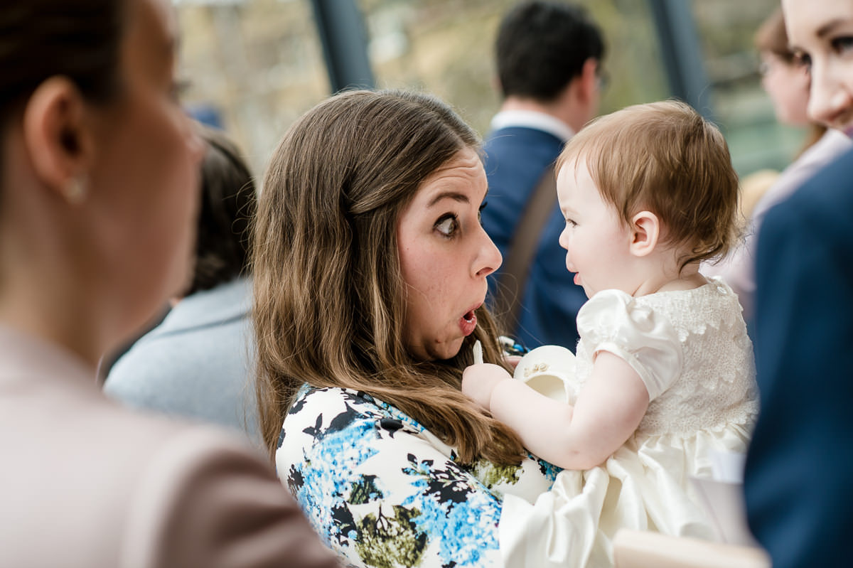 st-hildas-college-oxford-wedding (230 of 685)