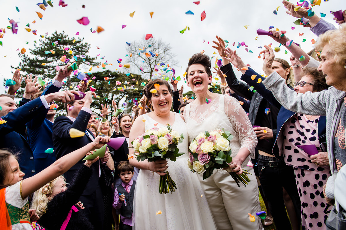 st-hildas-college-oxford-wedding (239 of 685)