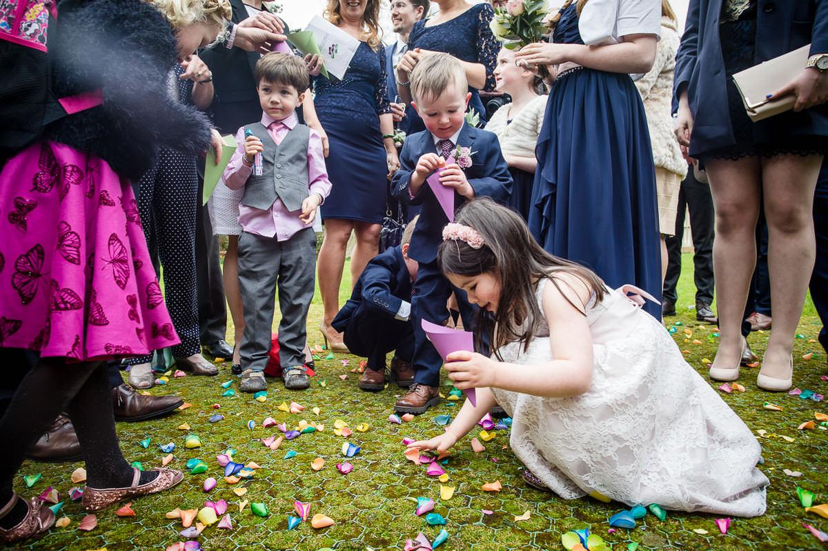 st-hildas-college-oxford-wedding (255 of 685)