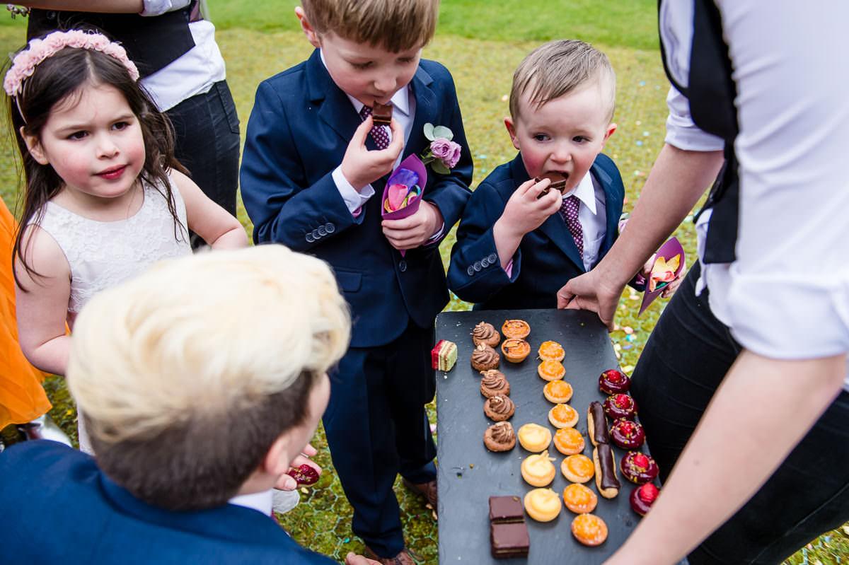st-hildas-college-oxford-wedding (276 of 685)
