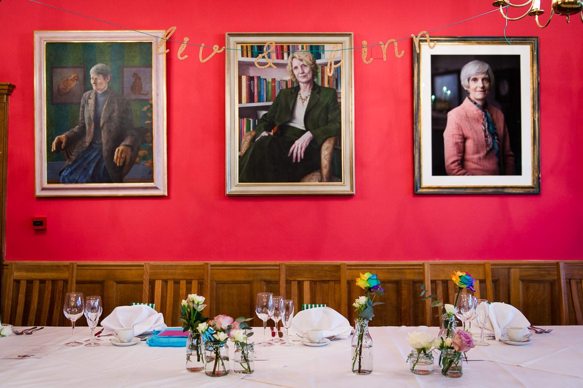 st-hildas-college-oxford-wedding (324 of 685)