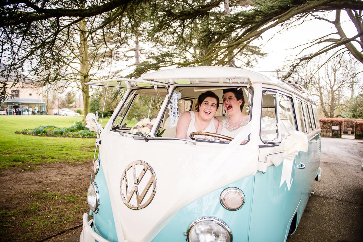 st-hildas-college-oxford-wedding (349 of 685)