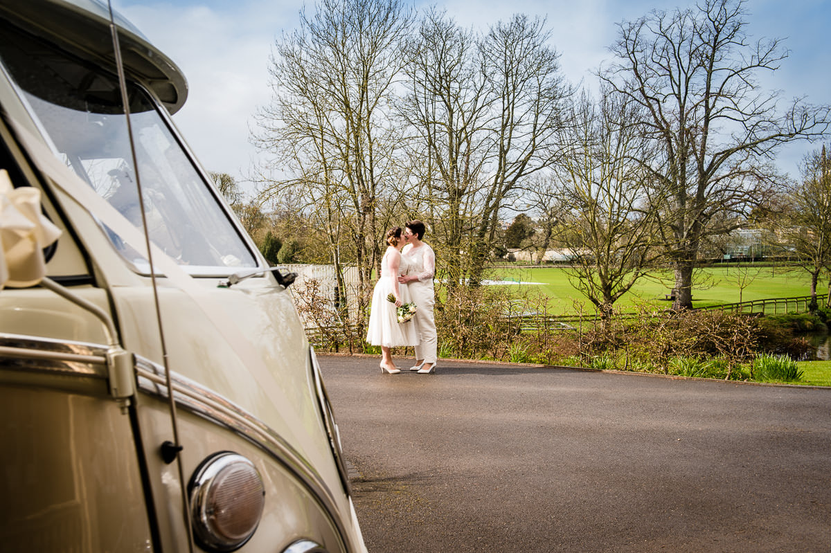 st-hildas-college-oxford-wedding (357 of 685)