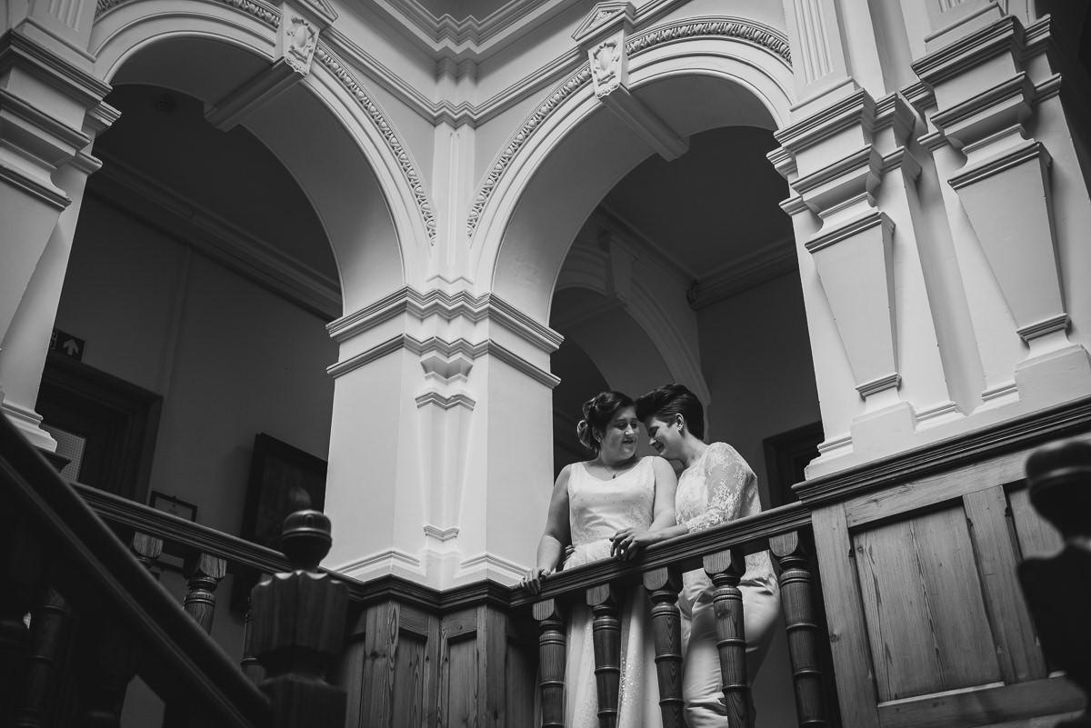 st-hildas-college-oxford-wedding (388 of 685)