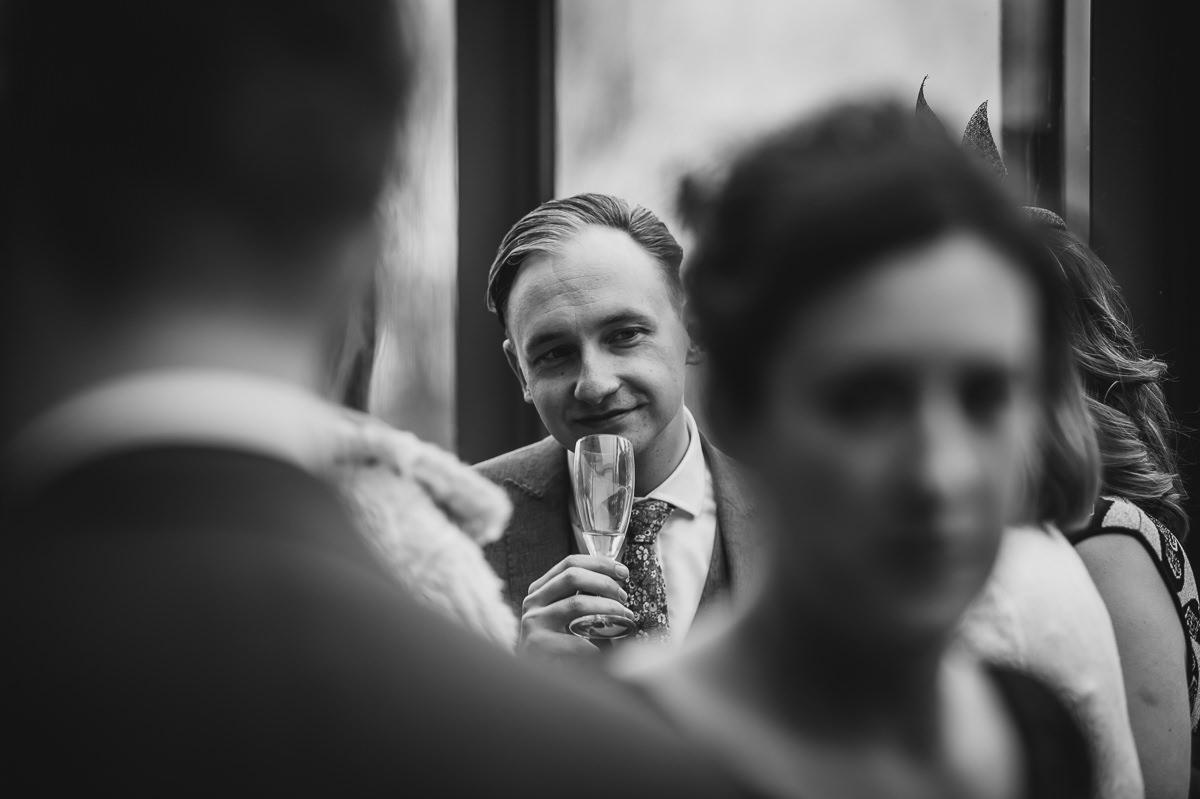 st-hildas-college-oxford-wedding (419 of 685)
