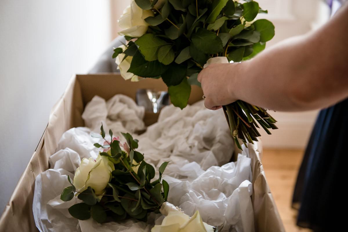 st-hildas-college-oxford-wedding (42 of 685)