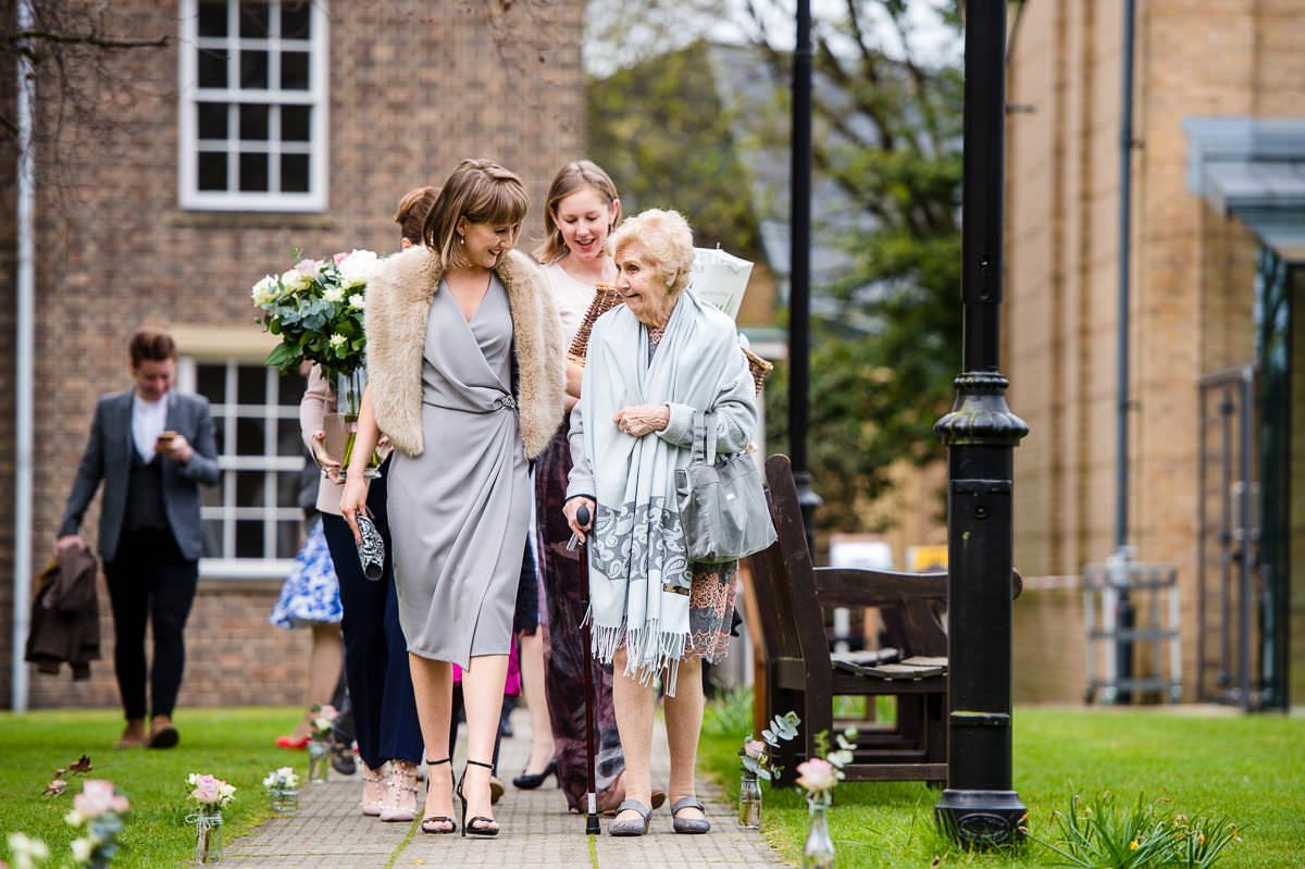 st-hildas-college-oxford-wedding (436 of 685)