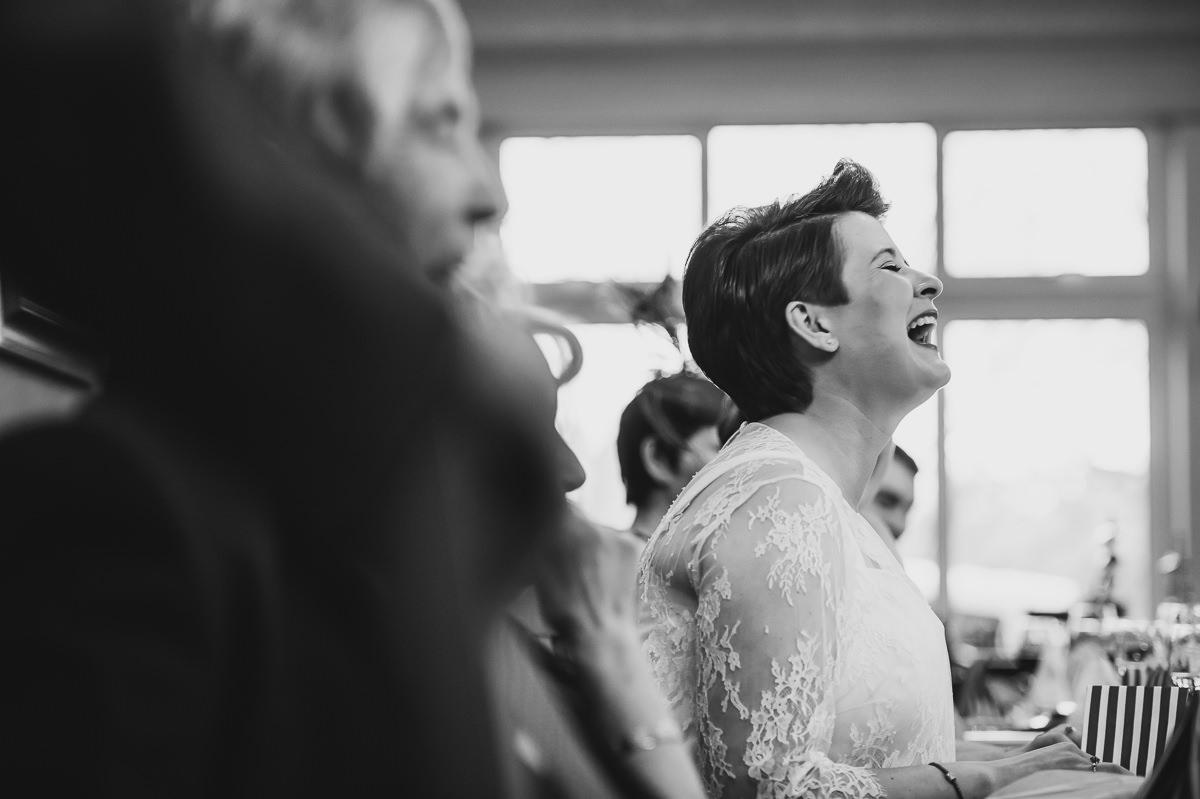 st-hildas-college-oxford-wedding (482 of 685)