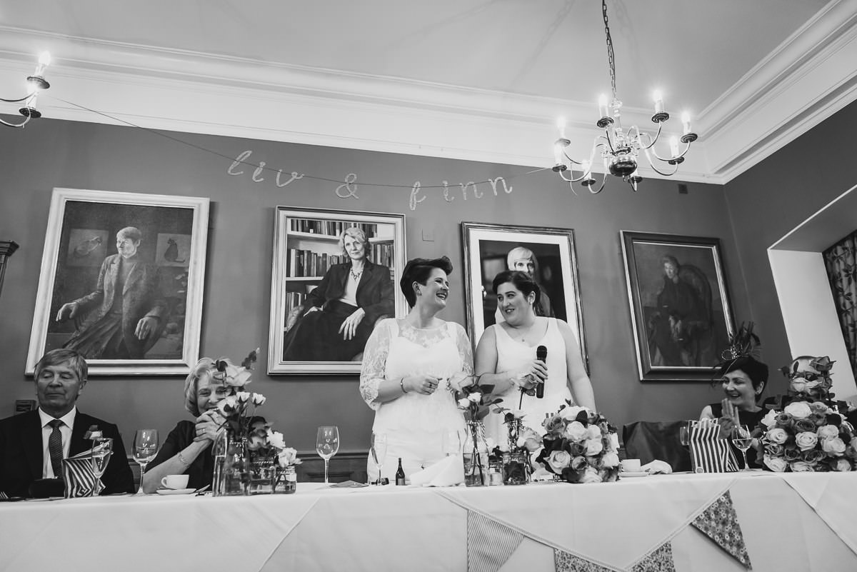 st-hildas-college-oxford-wedding (516 of 685)