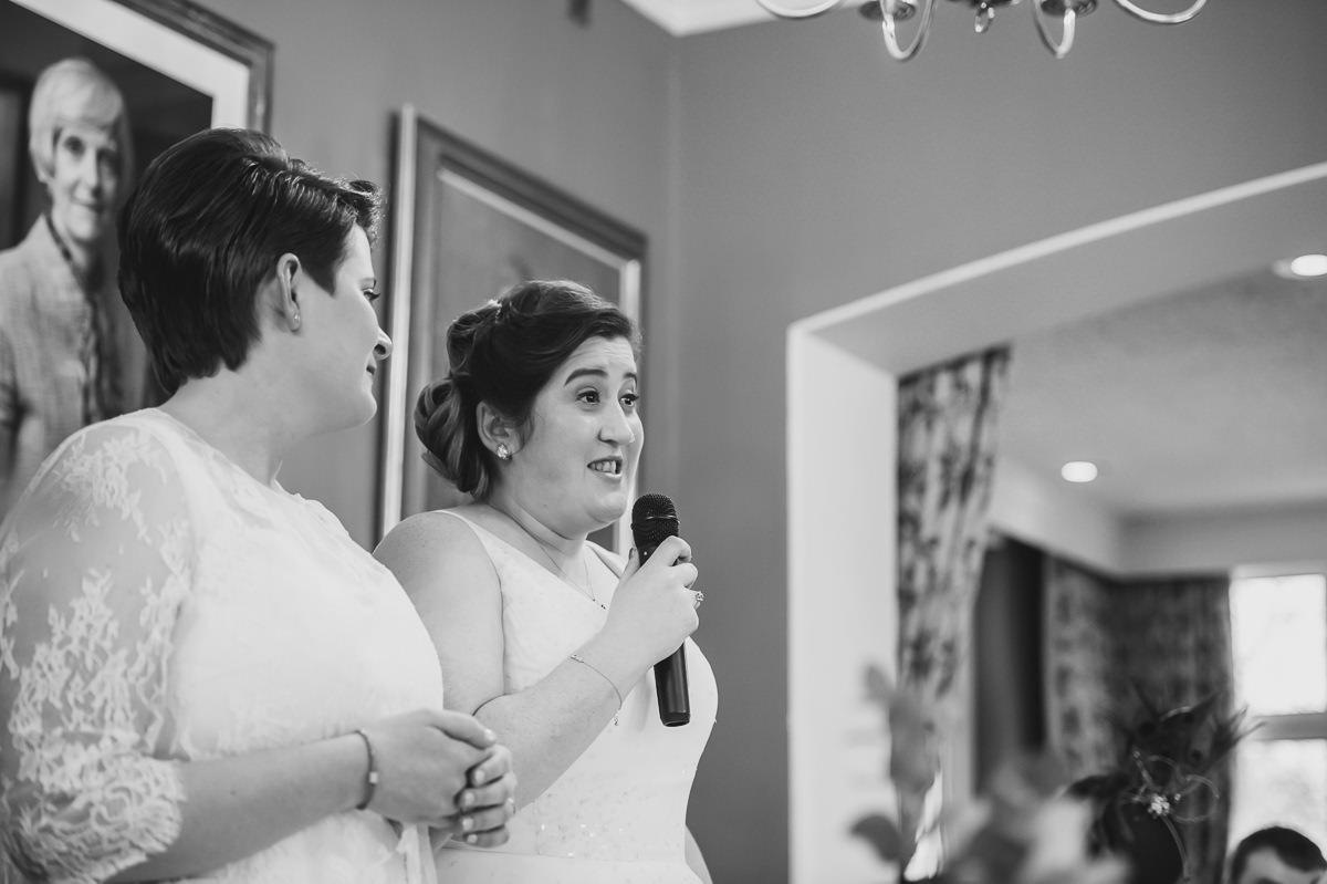 st-hildas-college-oxford-wedding (518 of 685)