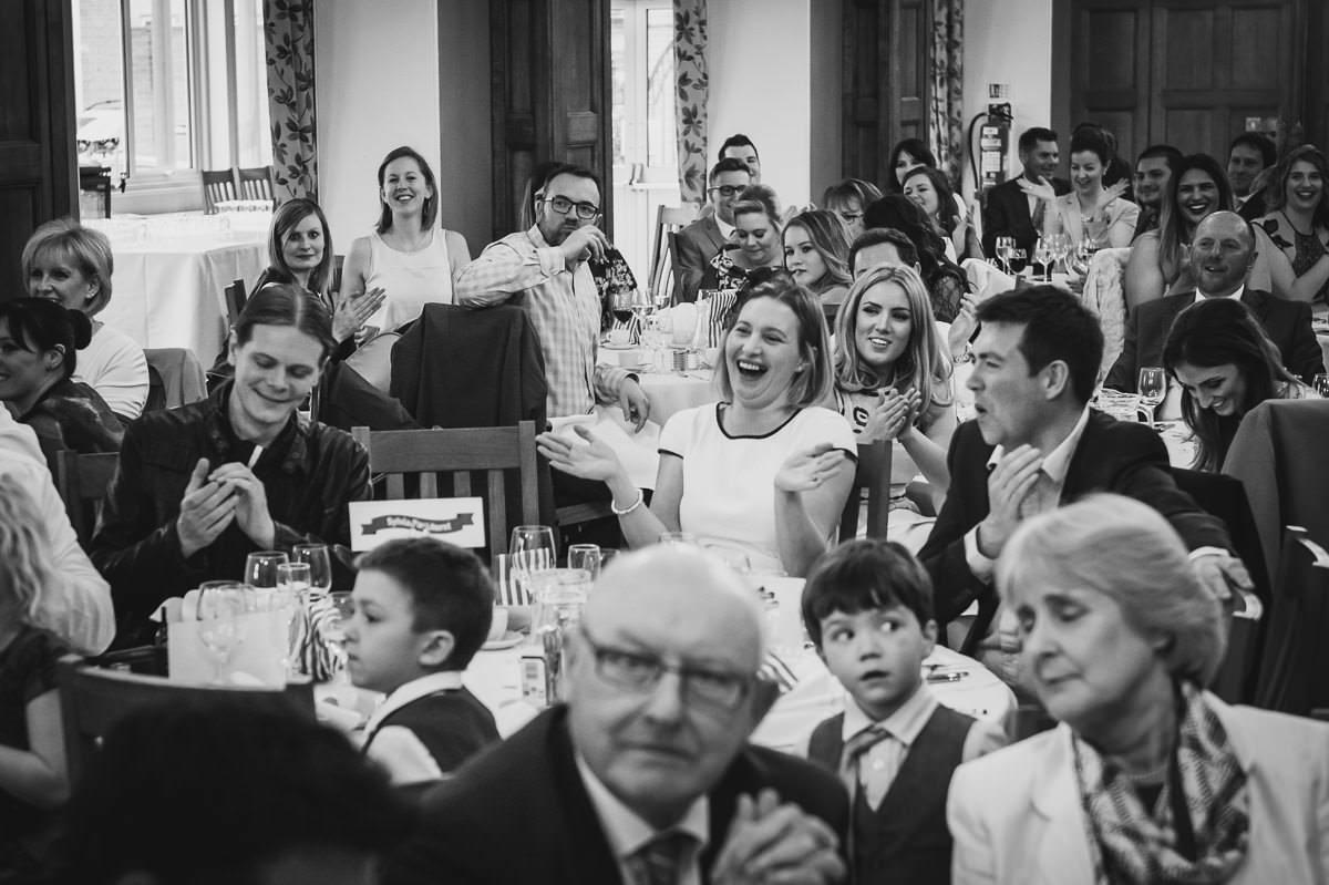 st-hildas-college-oxford-wedding (520 of 685)