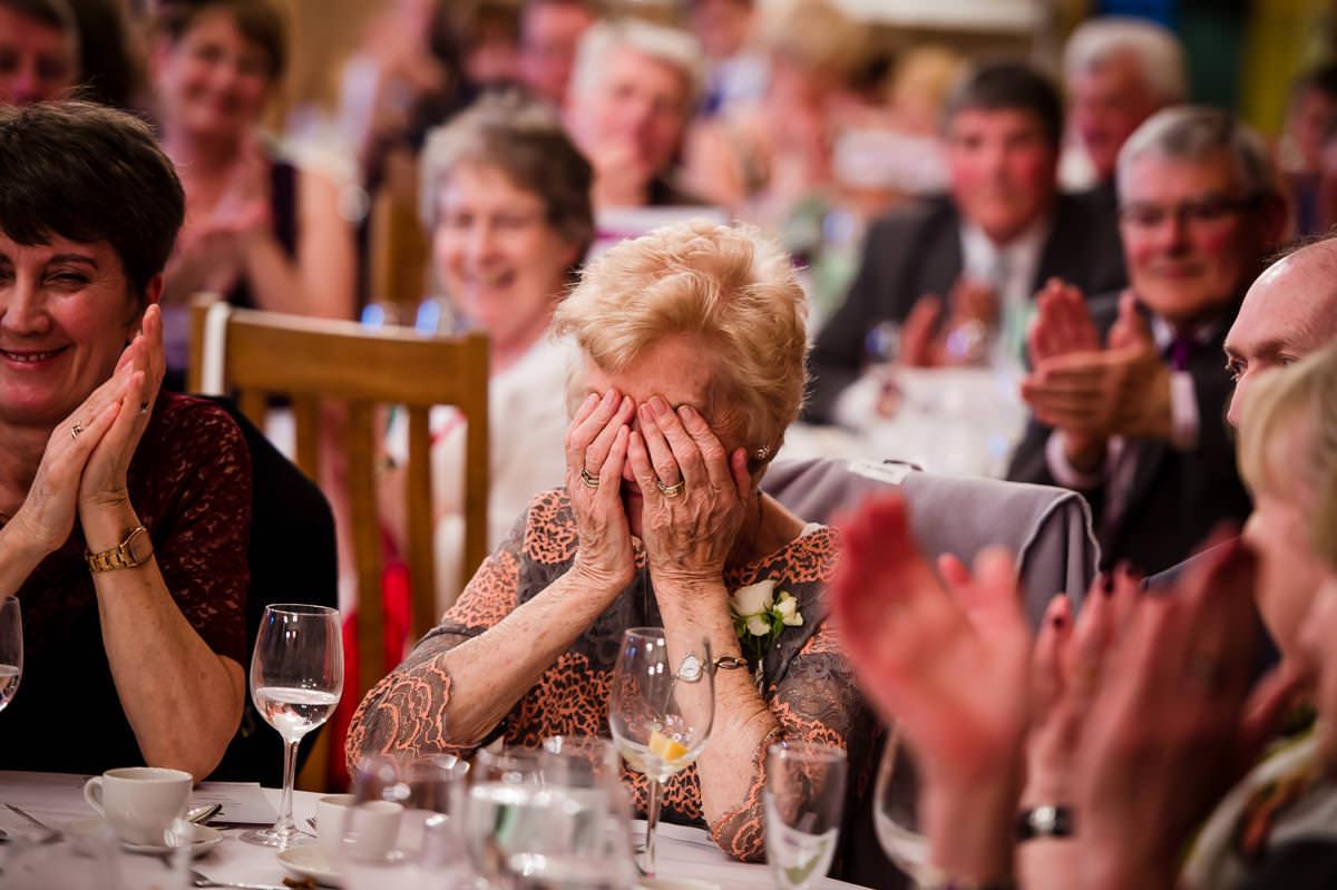 st-hildas-college-oxford-wedding (574 of 685)