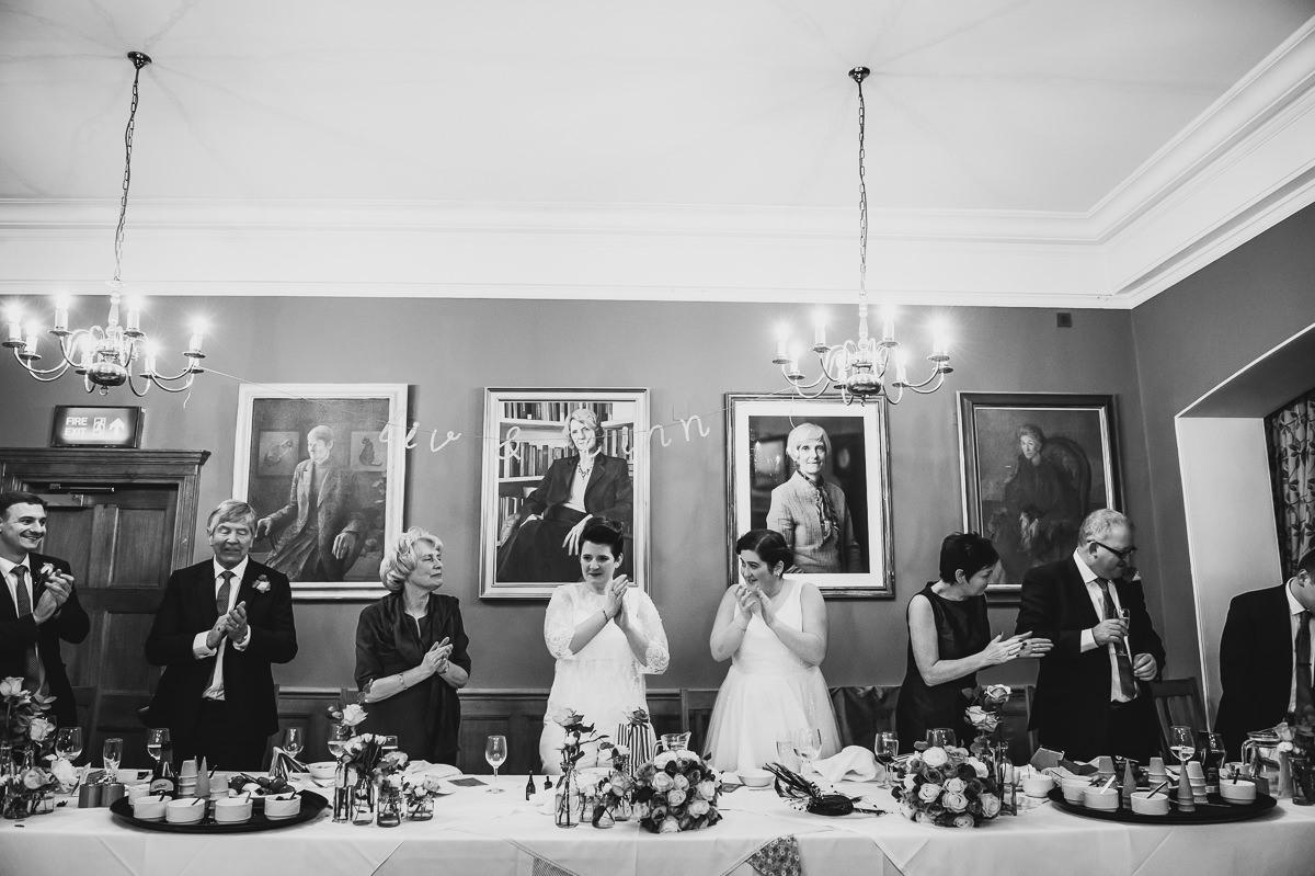 st-hildas-college-oxford-wedding (617 of 685)