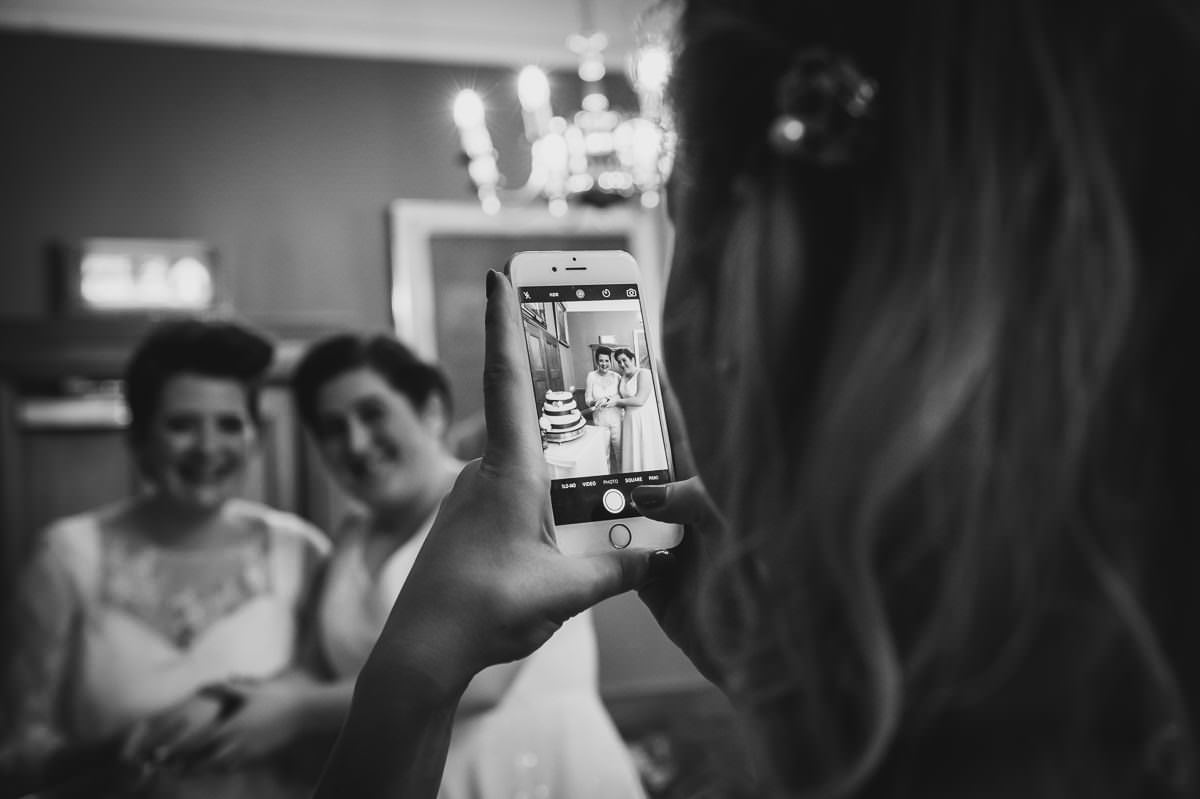 st-hildas-college-oxford-wedding (623 of 685)