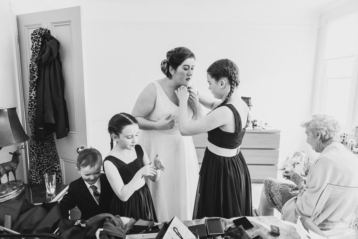 st-hildas-college-oxford-wedding (63 of 685)