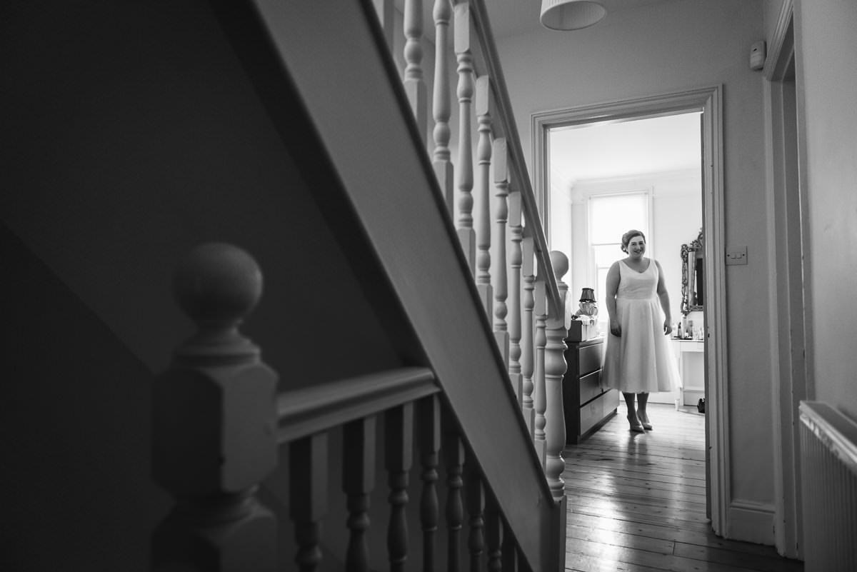 st-hildas-college-oxford-wedding (64 of 685)
