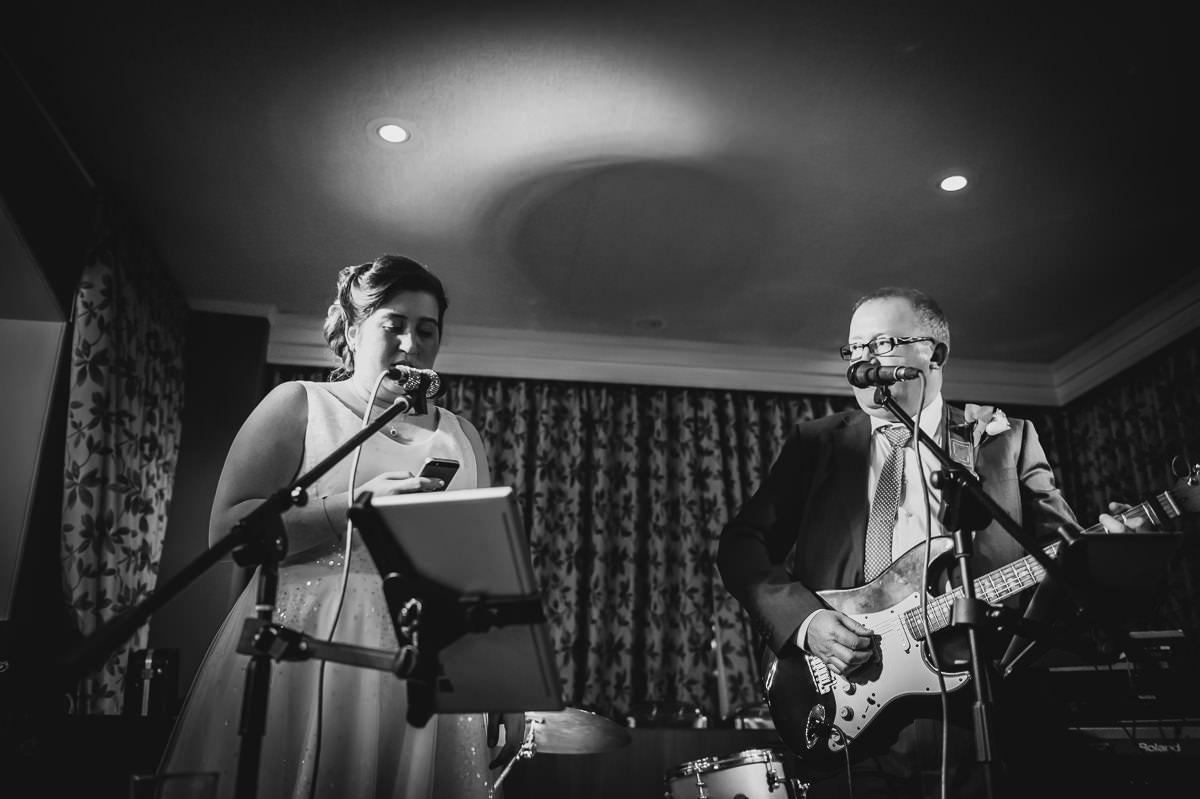 st-hildas-college-oxford-wedding (662 of 685)