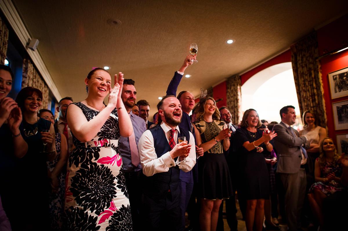 st-hildas-college-oxford-wedding (670 of 685)
