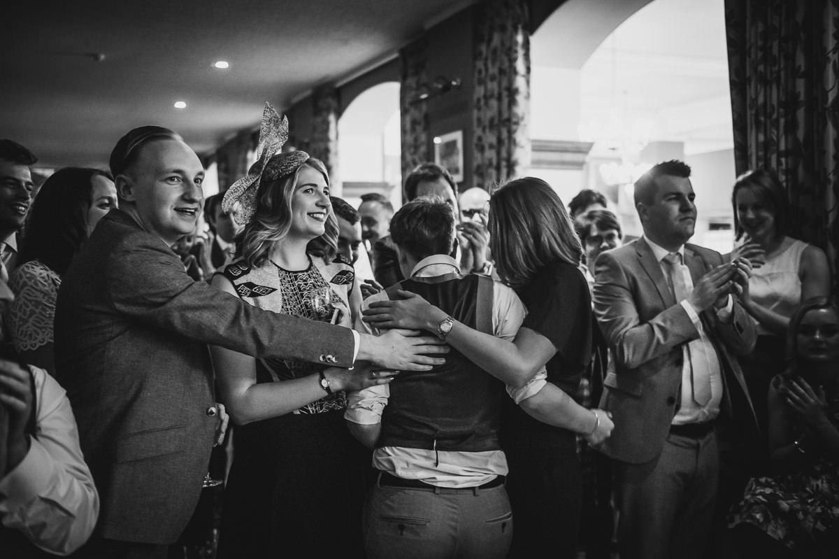 st-hildas-college-oxford-wedding (679 of 685)