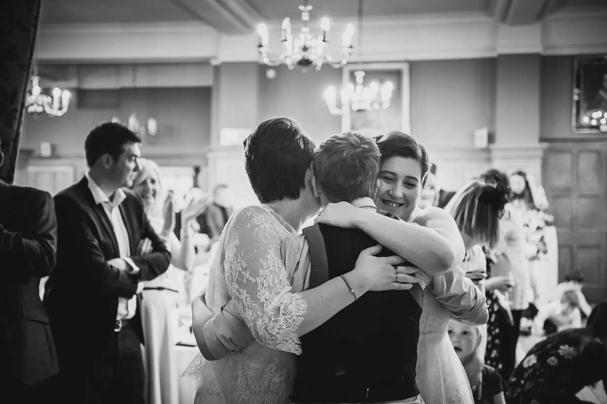 st-hildas-college-oxford-wedding (680 of 685)