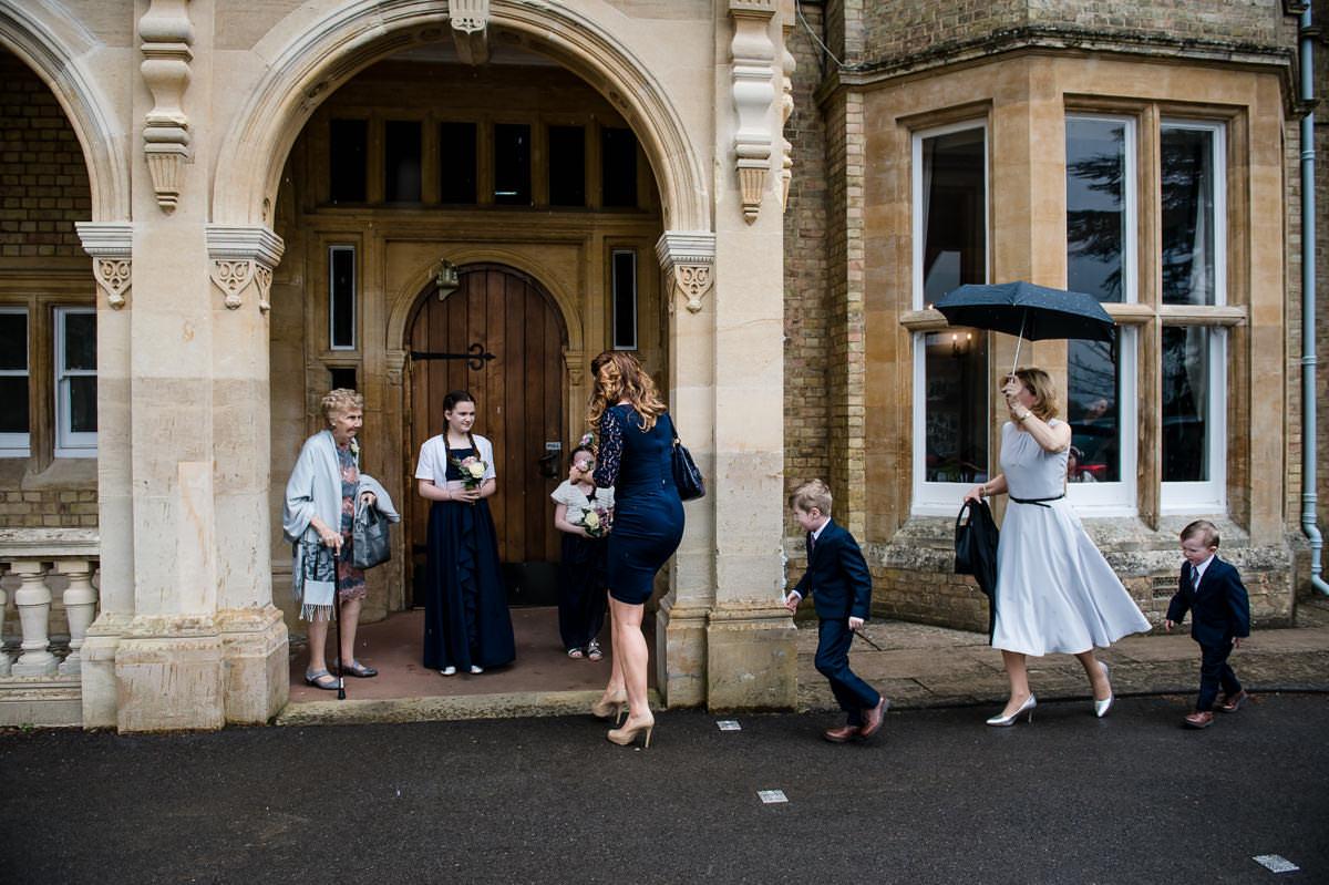 st-hildas-college-oxford-wedding (90 of 685)