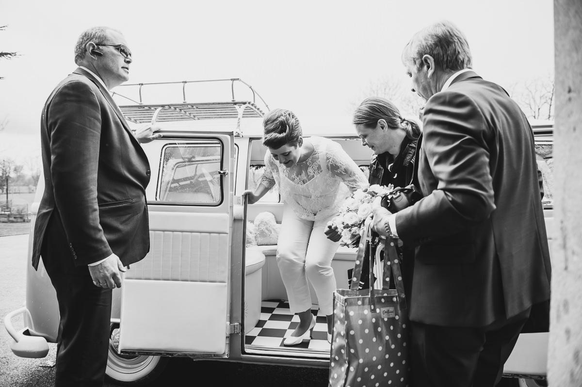st-hildas-college-oxford-wedding (97 of 685)