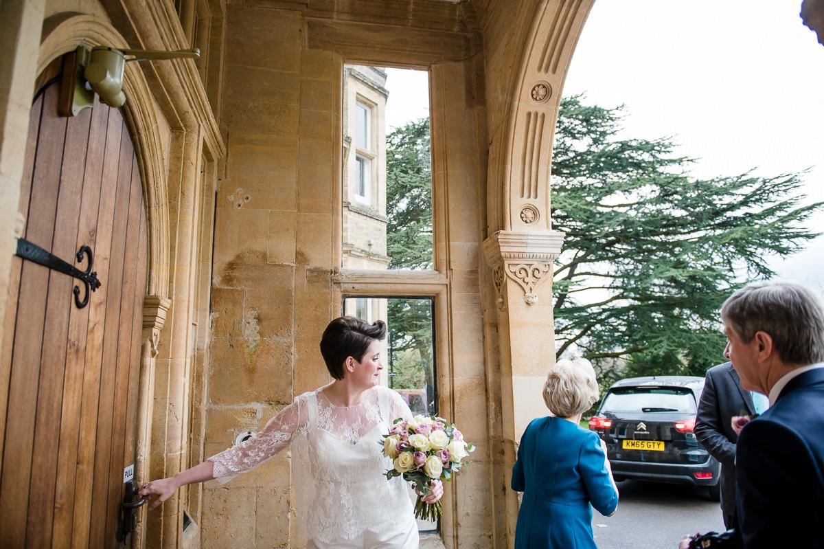 st-hildas-college-oxford-wedding (98 of 685)