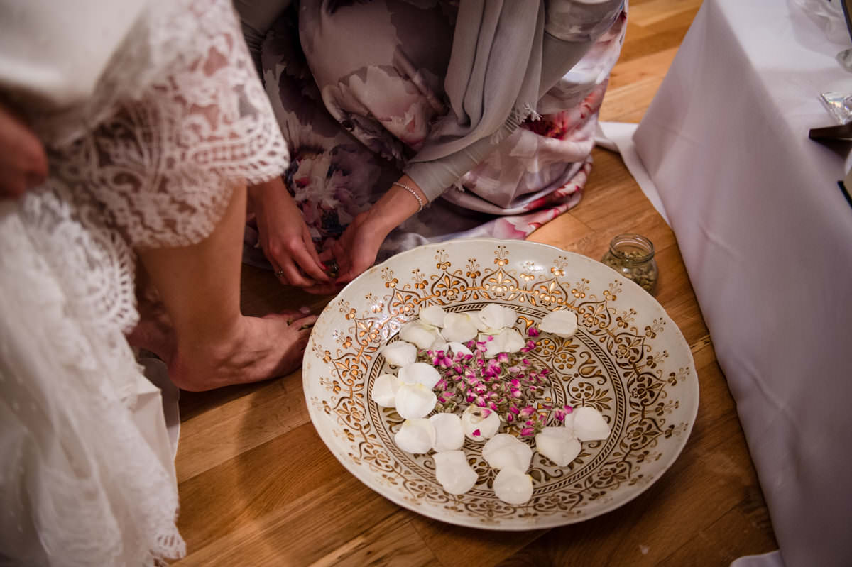iranian-wedding-photographer (158 of 663)