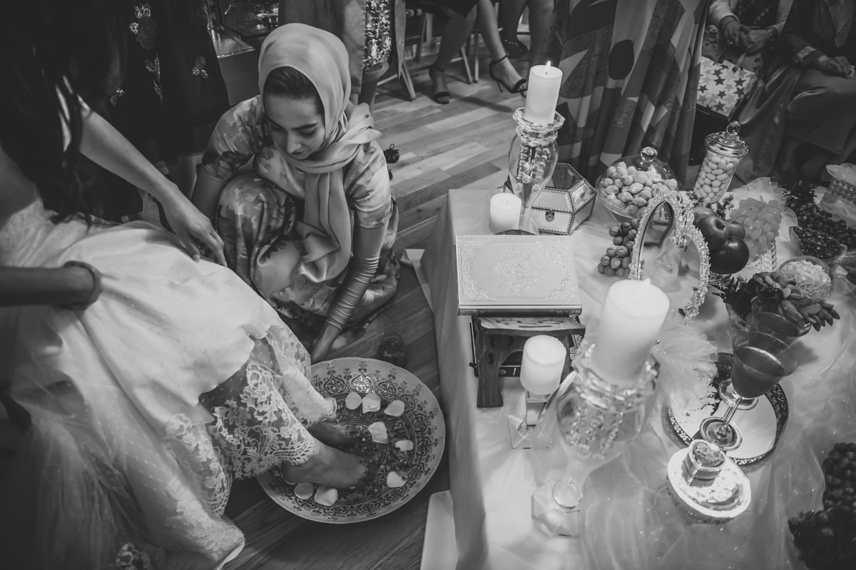 iranian-wedding-photographer (162 of 663)