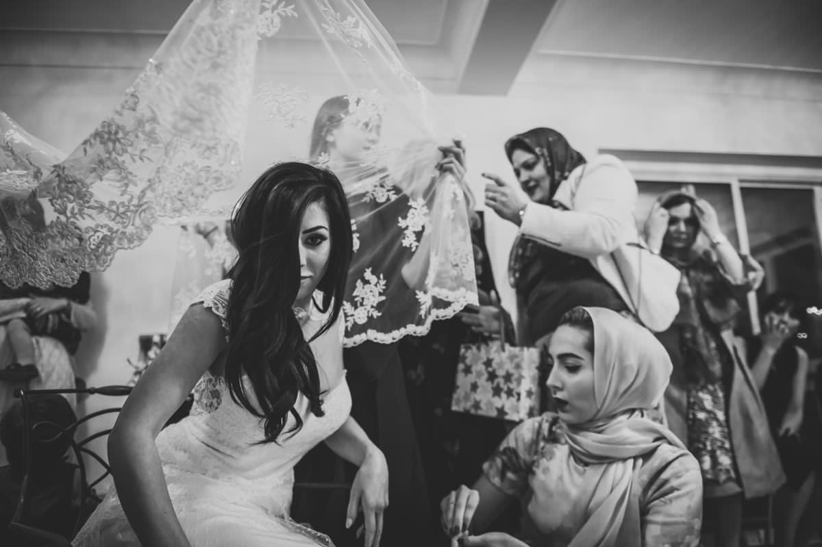 iranian-wedding-photographer (163 of 663)