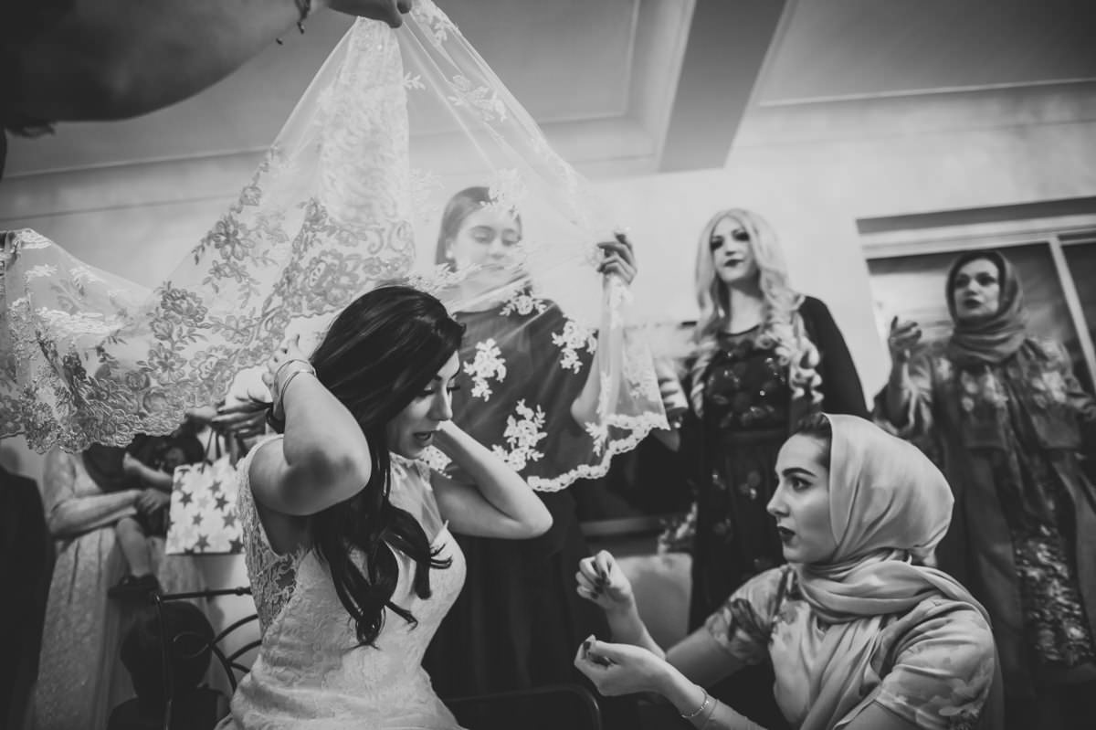 iranian-wedding-photographer (164 of 663)