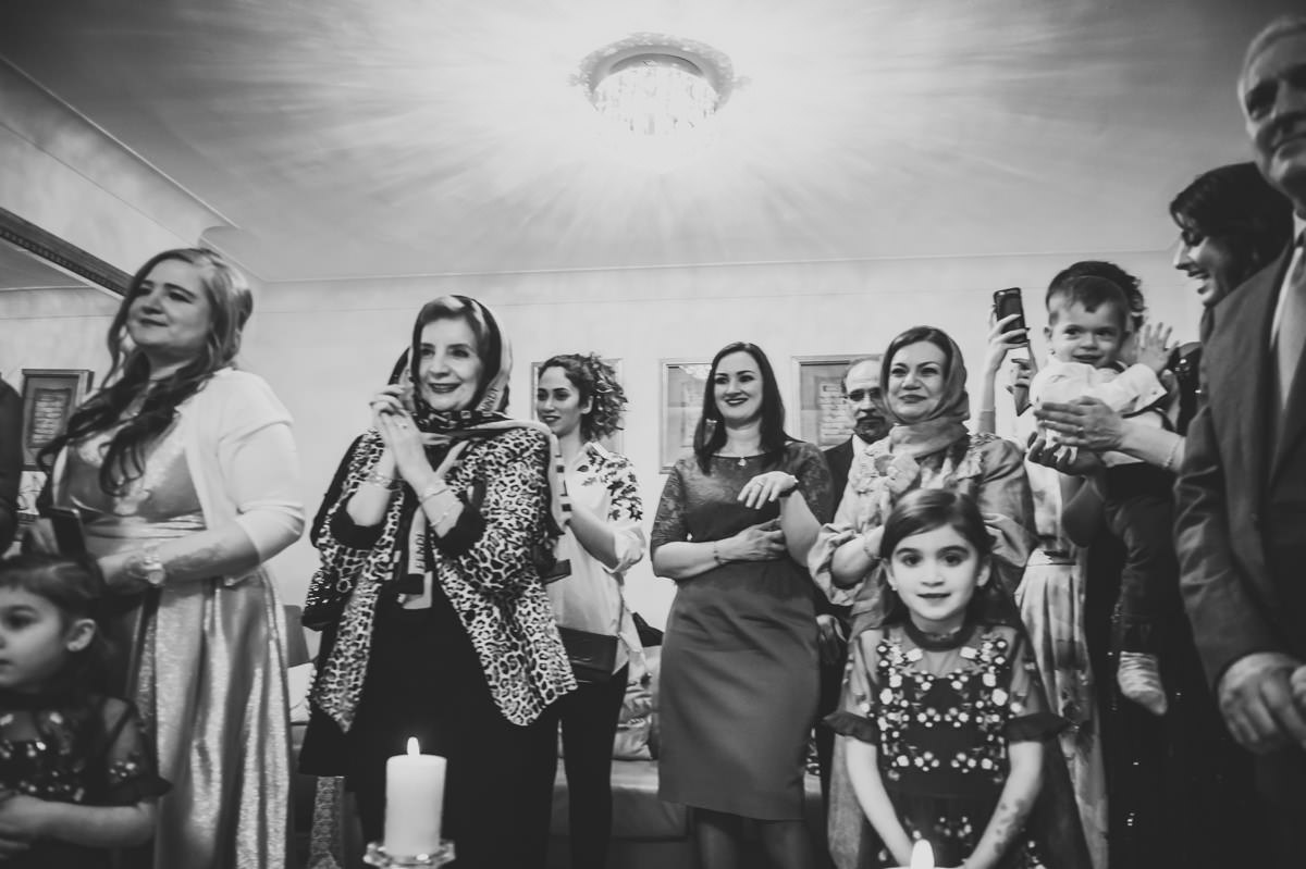iranian-wedding-photographer (278 of 663)