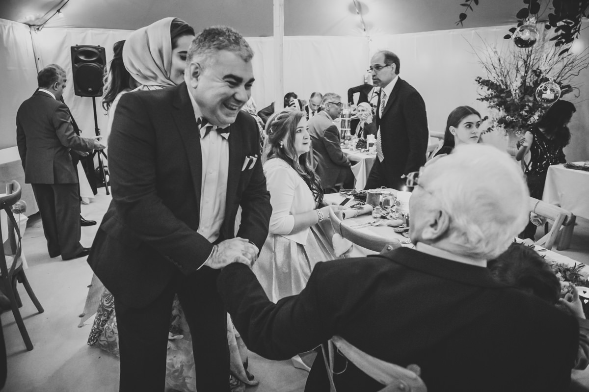 iranian-wedding-photographer (364 of 663)