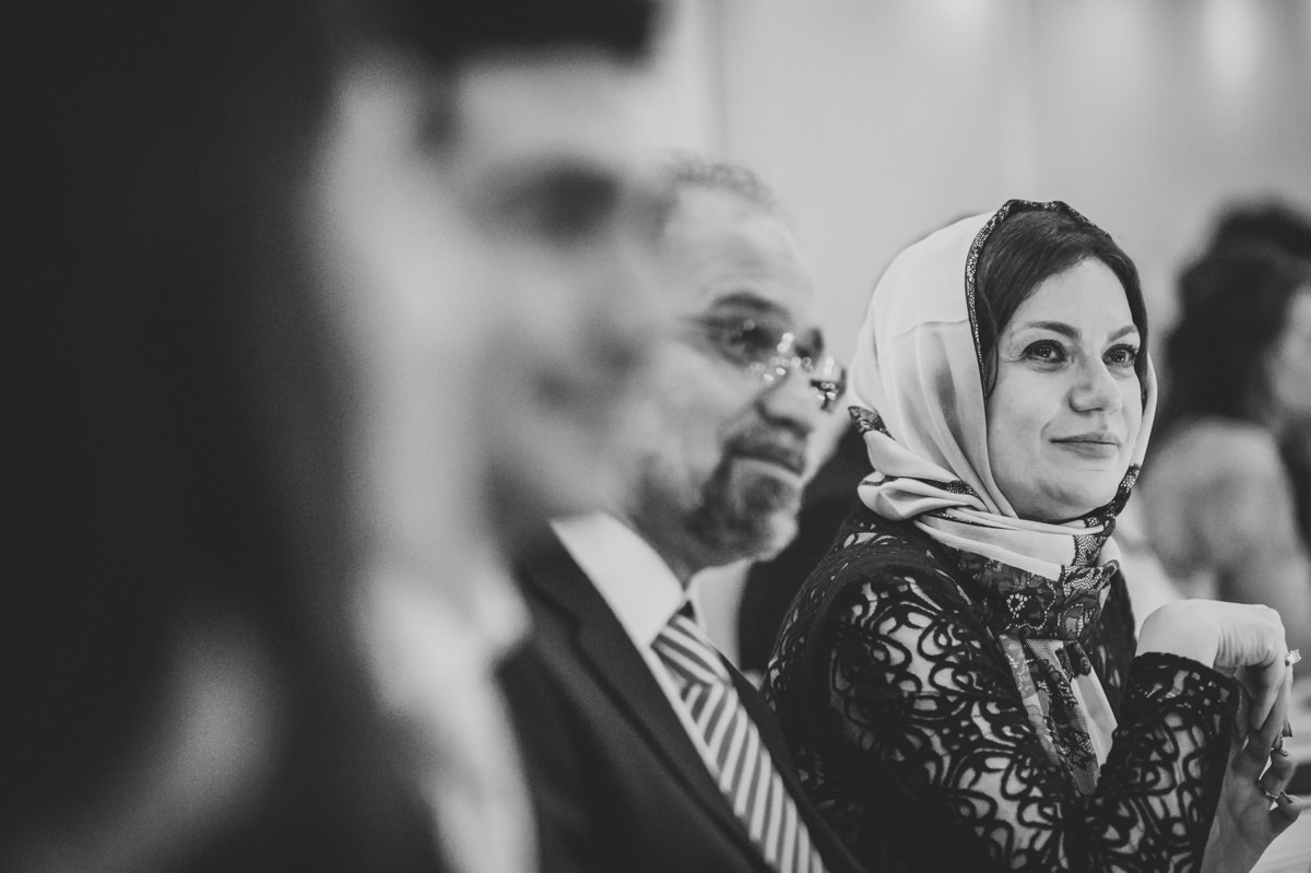 iranian-wedding-photographer (449 of 663)
