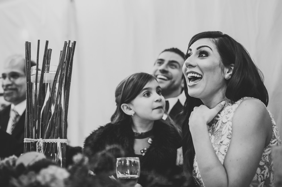 iranian-wedding-photographer (579 of 663)