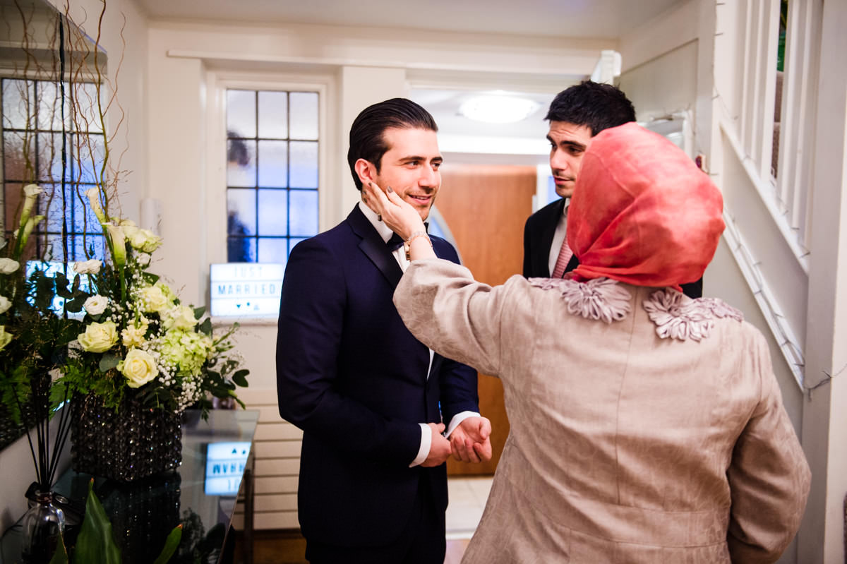 iranian-wedding-photographer (95 of 663)