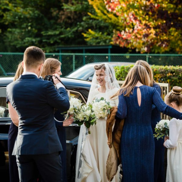 May's Top 5 Wedding Instagram Photos