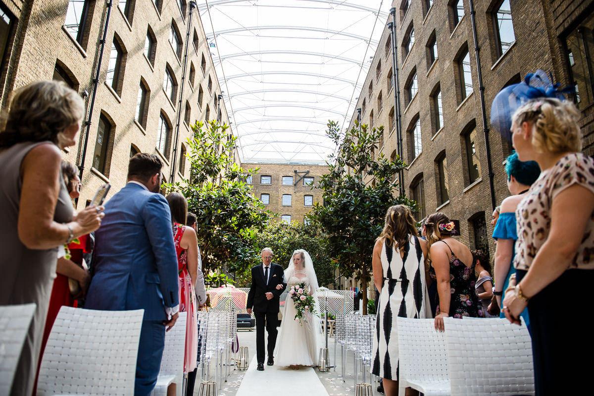 devonshire-terrace-wedding-photographer