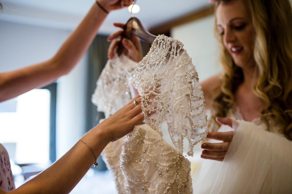 devonshire-terrace-wedding-photography