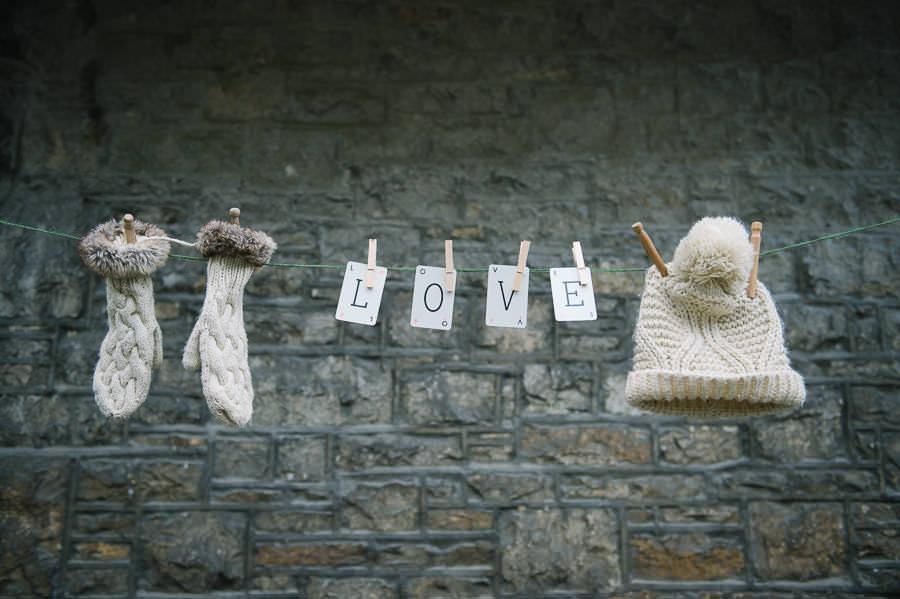 winter-wedding-styled-shoot-1-of-50