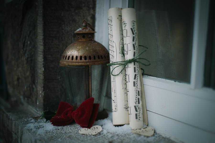 winter-wedding-styled-shoot-16-of-50
