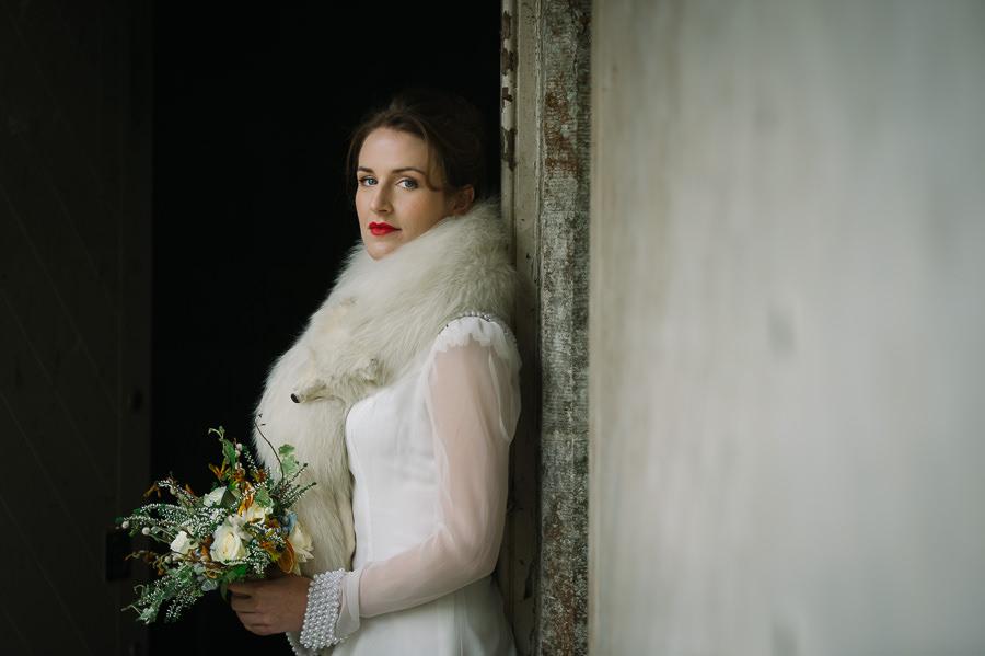 winter-wedding-styled-shoot-23-of-50