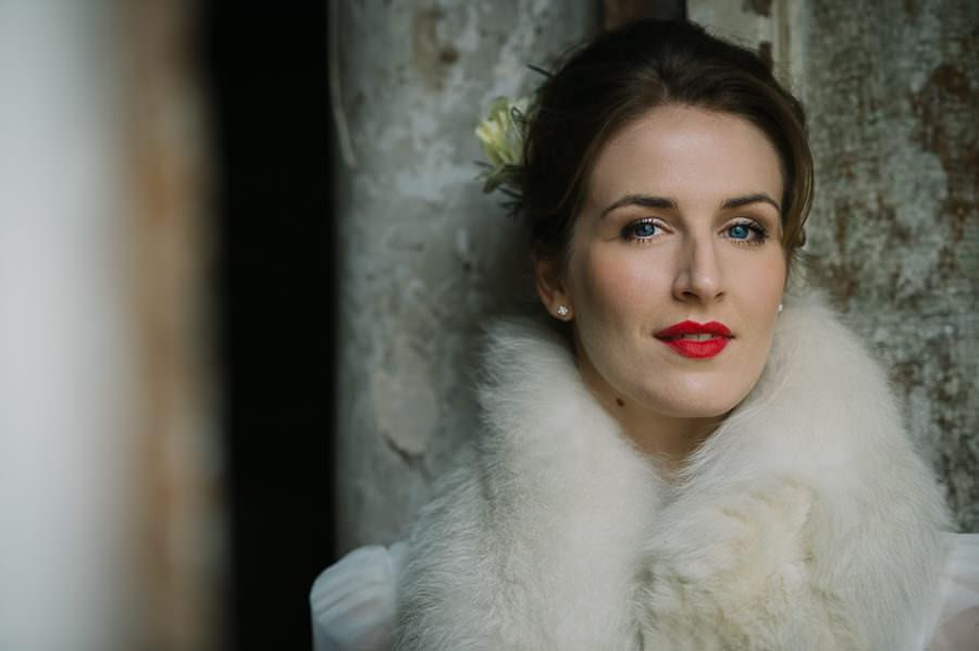 winter-wedding-styled-shoot-26-of-50