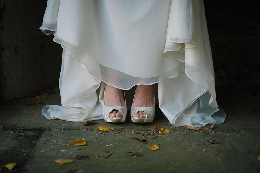 winter-wedding-styled-shoot-28-of-50