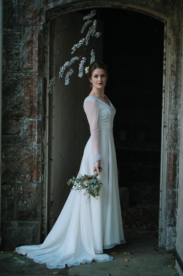 winter-wedding-styled-shoot-29-of-50