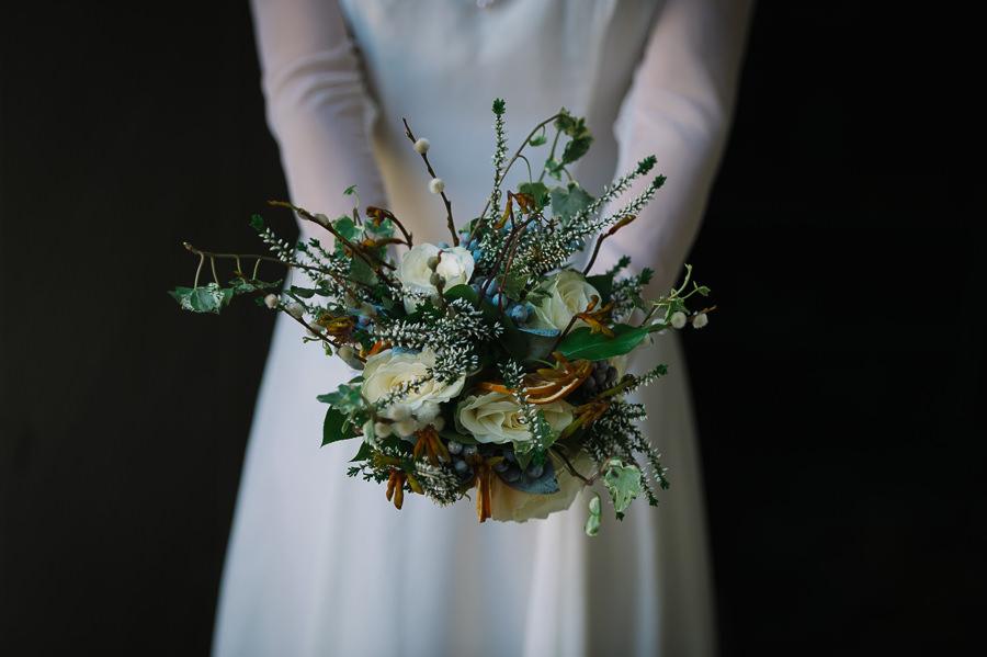winter-wedding-styled-shoot-30-of-50