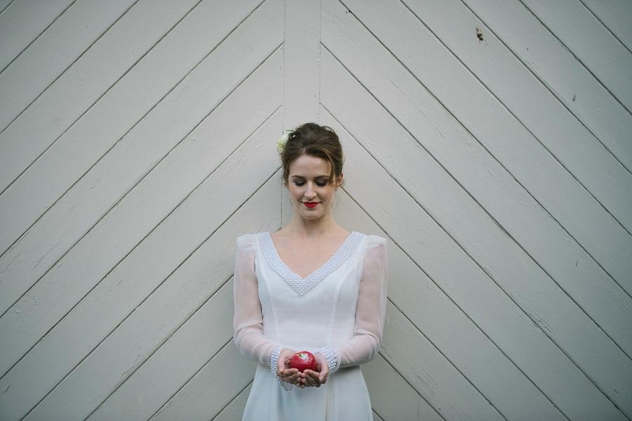 winter-wedding-styled-shoot-31-of-50