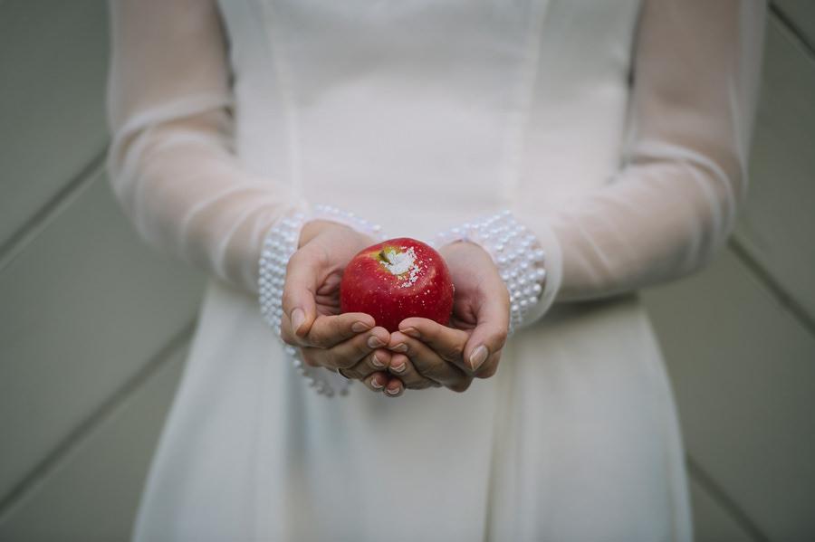 winter-wedding-styled-shoot-32-of-50