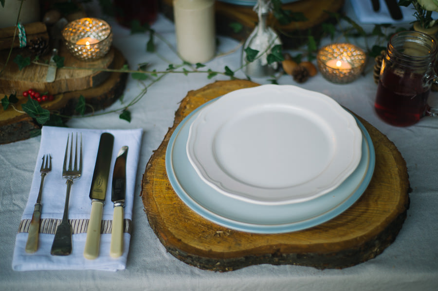 winter-wedding-styled-shoot-35-of-50